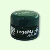 RegeMa balzam 7 ml